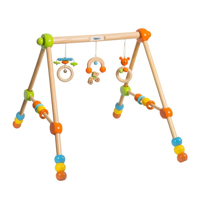 gimnasio de actividades para bebes Bebeazul.top (7)