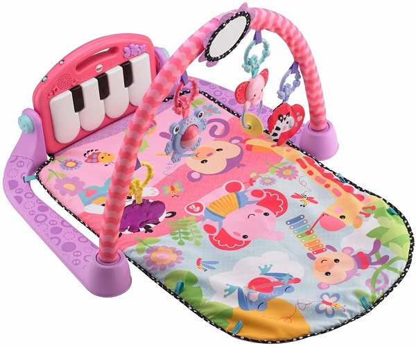 gimnasio de actividades para bebes Bebeazul.top (8)