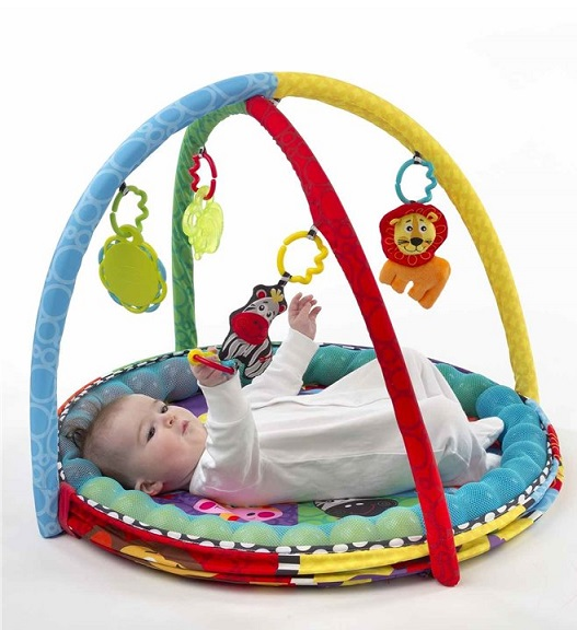 gimnasio de actividades para bebes Bebeazul.top (9)
