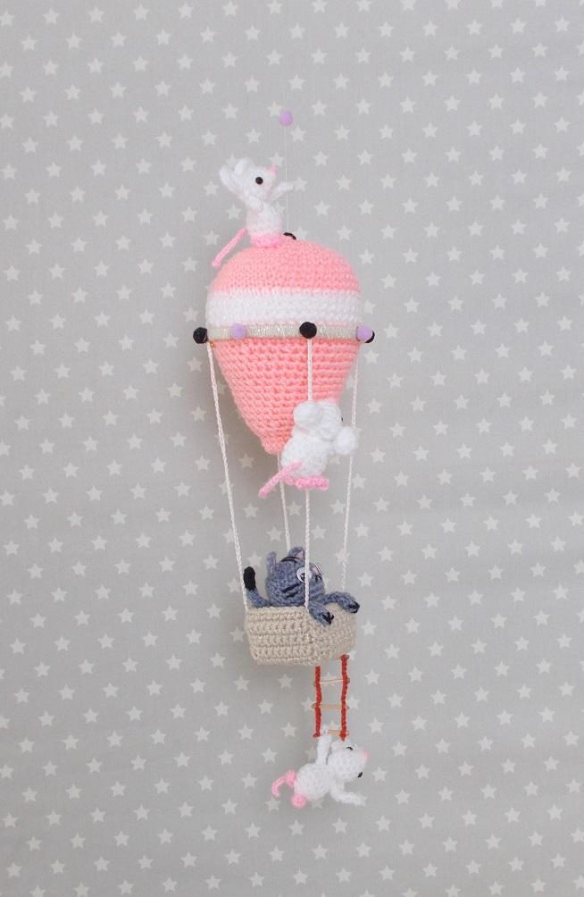 movil globo gato vs ratones-crochet-otakulandia.shop (11)
