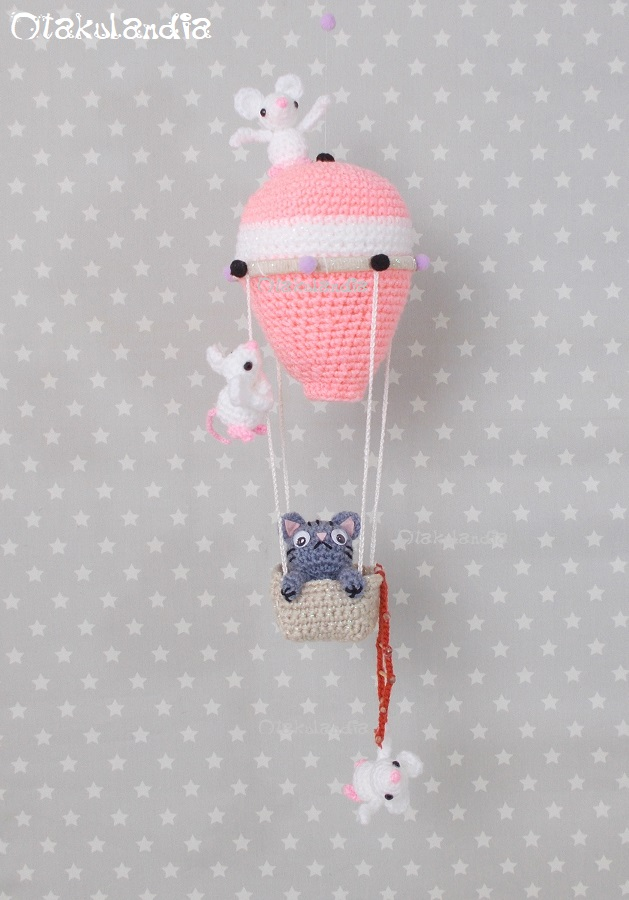 movil globo gato vs ratones-crochet-otakulandia.shop (4)