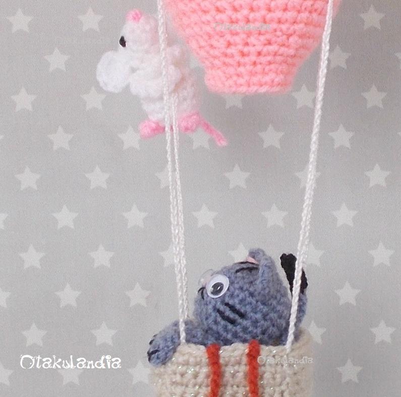 movil globo gato vs ratones-crochet-otakulandia.shop (5)