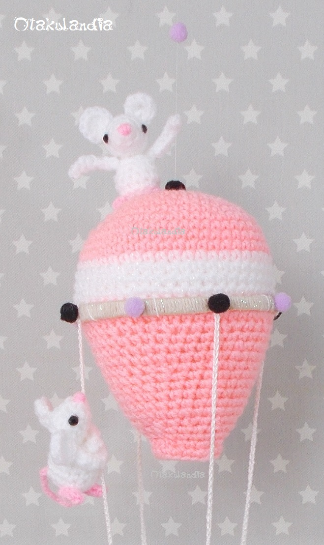movil globo gato vs ratones-crochet-otakulandia.shop (6)