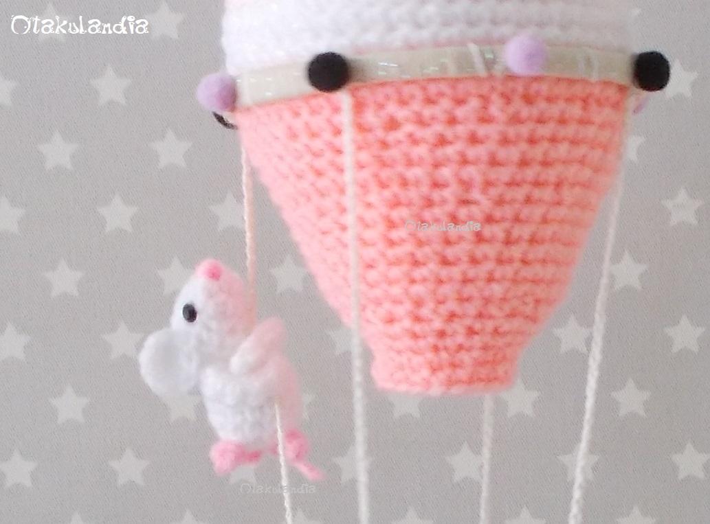 movil globo gato vs ratones-crochet-otakulandia.shop (7)