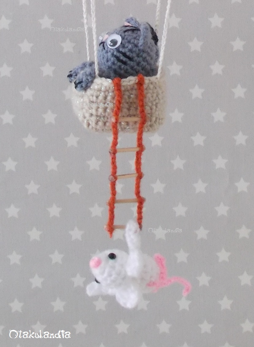 movil globo gato vs ratones-crochet-otakulandia.shop (9)