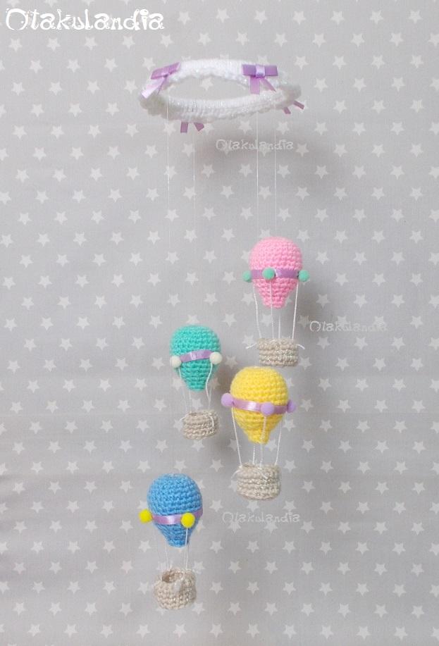 movil globos aerostaticos-crochet-otakulandia.shop (1)