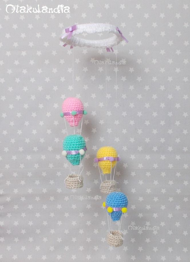 movil globos aerostaticos-crochet-otakulandia.shop (6)